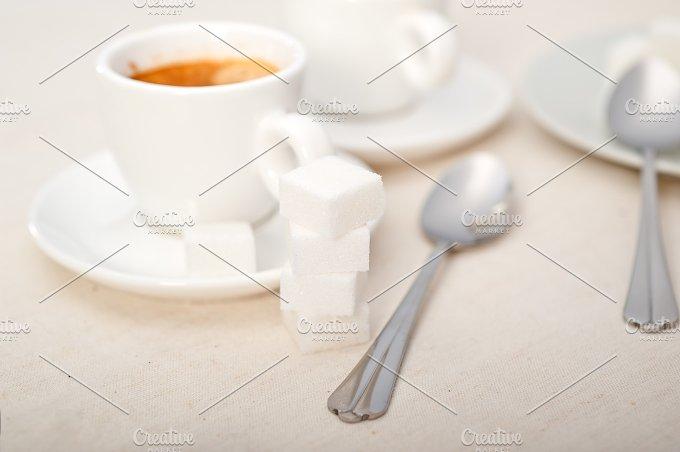 Italian espresso coffee 59.jpg - Food & Drink