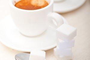 Italian espresso coffee 60.jpg