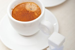 Italian espresso coffee 62.jpg