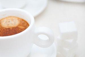 Italian espresso coffee 68.jpg