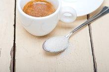 Italian espresso coffee 030.jpg