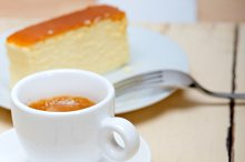 Italian espresso coffee 009.jpg