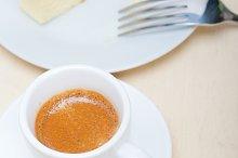 Italian espresso coffee 011.jpg