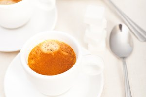 Italian espresso coffee 48.jpg
