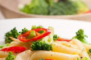 Italian penne pasta with broccoli 16.jpg