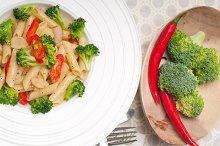 Italian penne pasta with broccoli 13.jpg
