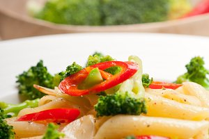 Italian penne pasta with broccoli 15.jpg