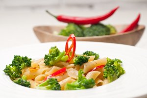 Italian penne pasta with broccoli 27.jpg