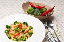Italian penne pasta with broccoli 24.jpg