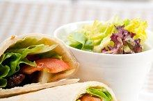 kafta chicken tomato lettuce pita wrap sandwich 19.jpg