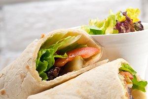 kafta chicken tomato lettuce pita wrap sandwich 24.jpg