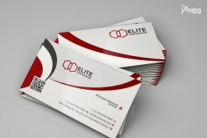Business Card 64