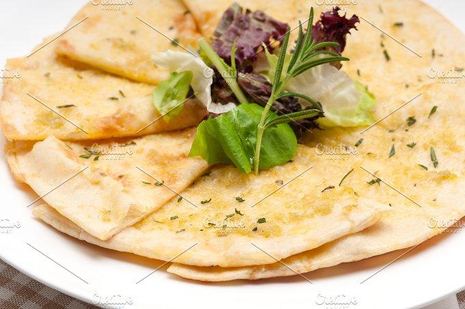 pita bread 12.jpg - Food & Drink
