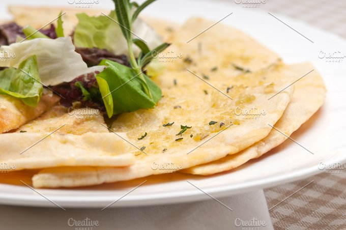 pita bread 18.jpg - Food & Drink