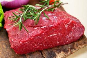 raw beef cut 001.jpg