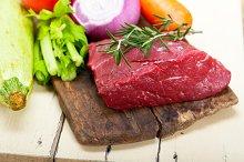 raw beef cut 004.jpg
