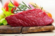 raw beef cut 009.jpg