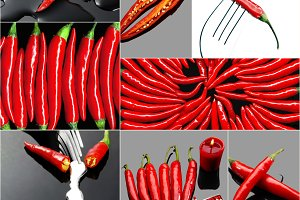 red hot chili collage 1.jpg