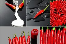red hot chili collage 3.jpg