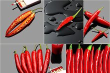red hot chili collage 2.jpg