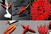 red hot chili collage 4.jpg