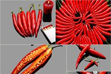 red hot chili collage 6.jpg