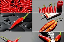 red hot chili collage 9.jpg