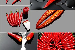 red hot chili collage 10.jpg