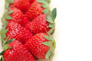 strawberries on white wood table F 029.jpg