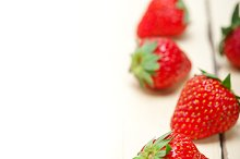 strawberries on white wood table 005.jpg