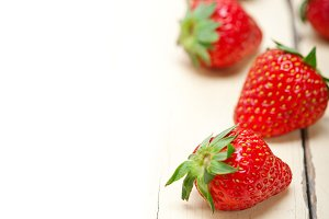 strawberries on white wood table 005.jpg