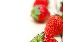 strawberries on white wood table 006.jpg