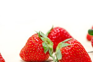 strawberries on white wood table 013.jpg