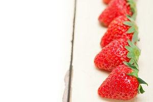 strawberries on white wood table 018.jpg