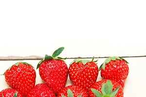strawberries on white wood table 023.jpg