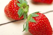 strawberries on white wood table 014.jpg