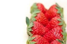 strawberries on white wood table 029.jpg