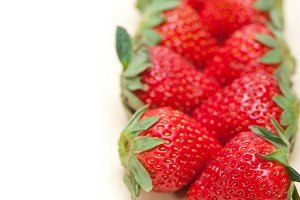 strawberries on white wood table 029.jpg