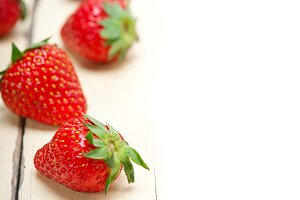 strawberries on white wood table F 005.jpg