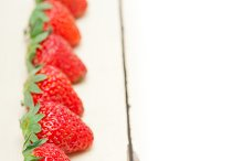 strawberries on white wood table F 018.jpg