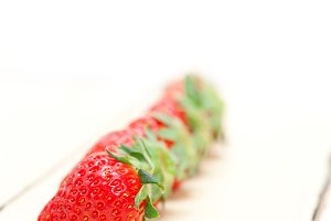 strawberries on white wood table 019.jpg