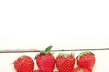 strawberries on white wood table 024.jpg