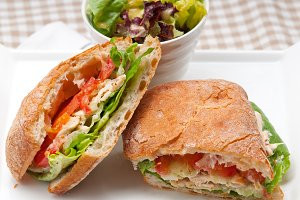tomato and chicken ciabatta sandwich 05.jpg