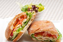 tomato and chicken ciabatta sandwich 02.jpg