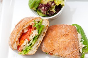 tomato and chicken ciabatta sandwich 07.jpg
