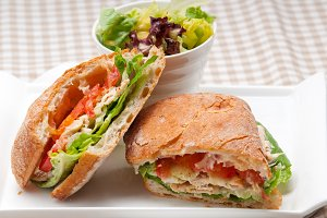 tomato and chicken ciabatta sandwich 03.jpg