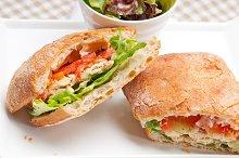 tomato and chicken ciabatta sandwich 14.jpg