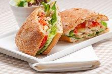 tomato and chicken ciabatta sandwich 09.jpg