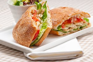 tomato and chicken ciabatta sandwich 09.jpg