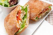 tomato and chicken ciabatta sandwich 16.jpg